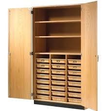 sauder homeplus four shelf storage cabinet sauder storage cabinet sauder storage cabinet 2 door mymatchatea co
