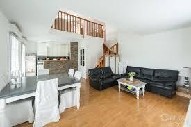 bureau de poste rueil malmaison appartement duplex 6 pièces à vendre rueil malmaison 92500