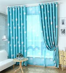 Boys Drapes Curtains Ideas Boys Eyelet Curtains Inspiring Pictures Of