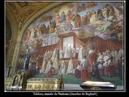 chambres de rapha allons au musée du vatican ppt télécharger