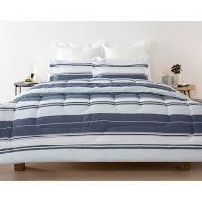 Bedroom Premium Quality Kmart Bedding U2014 Nylofils Com