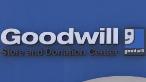 Time For Spring Cleaning by Goodwill In Need Of Spring Cleaning Donations Wboy Clarksburg