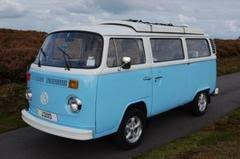 classic volkswagen camper cars for sale classic and performance car