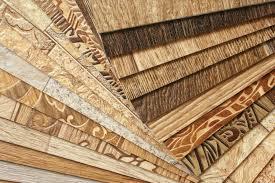 vinyl flooring monadnock flooring keene nh