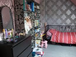 chambre de fille 14 ans chambre de notre fille de 9 ans notre maison phenix