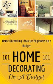 home design for beginners decor interior decorating for beginners home design gallery