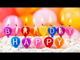 Pictures Happy Birthday Wishes Beautiful Birthday Wishes To Your Friends Happy Birthday Wishes
