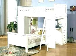 bed and desk combo bunk beds with desk for sale bunk beds with desk bunk beds with desk
