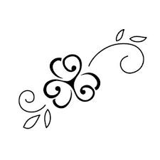 best 25 celtic sister tattoo ideas on pinterest celtic symbol