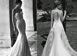 wedding planners denver 167 best wedding gowns images on wedding gowns