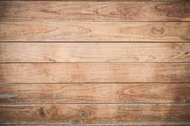 wooden board wooden board vectors photos and psd files free