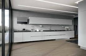 le suspendue cuisine meuble suspendu cuisine meubles suspendus on decoration d interieur
