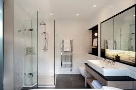small bathroom remodel designs 22 small bathroom design ideas blending functionality and style
