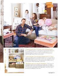 Best SRD Sarahs House  Images On Pinterest Sarah - Sarah richardson family room
