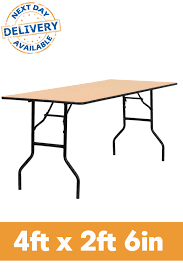 what is a trestle table trestle tables wooden and plastic folding trestles perfect for