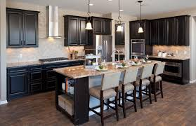 pulte homes interior design jerome pulte homes