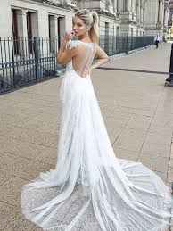 wedding dresses australia daniela wedding dress bridal formal