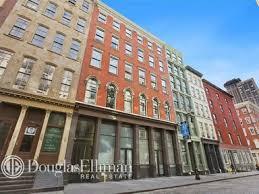 bethenny soho apartment bethenny frankel is selling her stunning 5 25 million soho