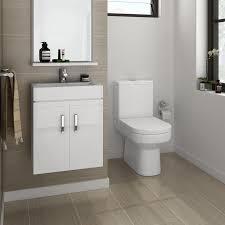 Cloakroom Bathroom Ideas Cloakroom Design Ideas Home Free Home Decor Techhungry Us