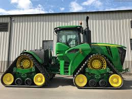 equipment details 2017 john deere 9620rx