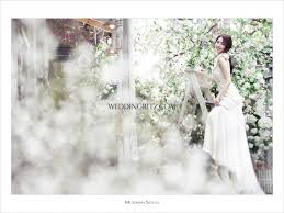 wedding wishes in korean 78 best korea wedding photographs images on pre