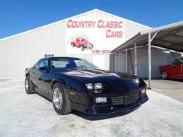 84 chevy camaro z28 1984 chevrolet camaro for sale on classiccars com 8 available