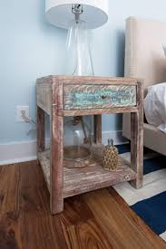Funky Laminate Flooring Nightstand Attractive Great Modern Night Tables With Nightstands