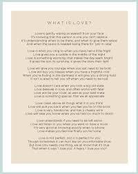 wedding poems best poems for wedding wedding ideas