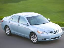 kelley blue book 2007 toyota camry 2007 toyota camry xle sedan 4d pictures and kelley blue book