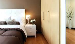 aménager sa chambre à coucher comment daccorer et amacnager une chambre chambre a coucher dacco et