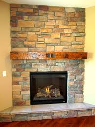 Fireplace Mantel Shelf Pictures by Reclaimed Wood Fireplace Mantel Log Mantels Rustic Mantels