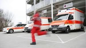 Klinik Bad Aibling Schön Klinik Schlaganfall U2013 Was Passiert Jetzt Mit Mir Rosenheim