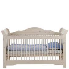 Schlafzimmer Und Babyzimmer In Einem Babymöbel U0026 Babyzimmer Günstig Online Kaufen Möbelkarton
