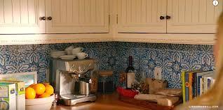 home again interiors home again interiors interior leo dowel designs before after