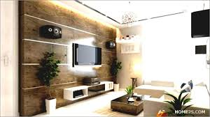 For Home Decor Home Interior Design Ideas Small Living Room House New On A Budget