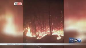 Wildfire Chicago by Gatlinburg Fire Threatens Dollywood Ober 3 Dead Hundreds Of
