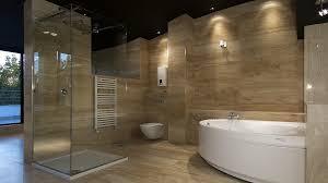 bathroom design perth shower doors and custom shower enclosures stellar glass works