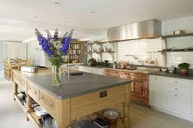 edwardian kitchen ideas kitchen with modern luxury and edwardian charm