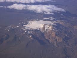 Tindfjallajökull