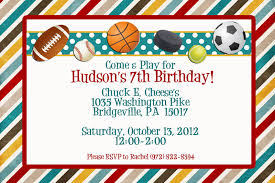 great grabbie designs birthday invitations