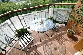 small balcony table and chairs small balcony table small balcony design ideas 1 small balcony small