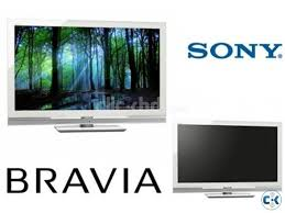 New 3d Tv New Lcd Led 3d Tv Best Price In Bangladesh 01611646464 Clickbd