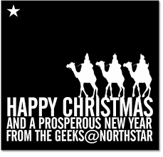 personalised christmas ecards business christmas ecards northstar