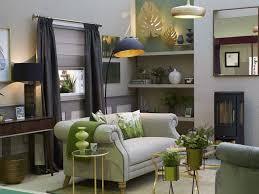 home interior shows 5 best uk interior design shows in 2018 homes magazine