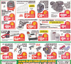 black friday air compressor harbor freight black friday 2013