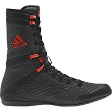 buy boots in uk boxing boots uk buy branded boxing boots fight co