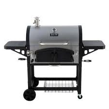 charcoal grills grills the home depot