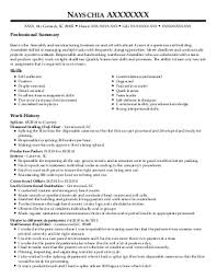 Bank Teller Resume Sample   Writing Tips   Resume Genius manufacturing supervisor resume production supervisor resume