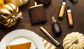 sephora black friday deal the biggest deals at sephora on black friday 2016 will not disappoint