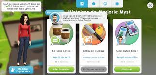loisir cuisine message tutoriel loisir cuisine persistant answer hq